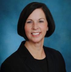 Judge Denise Cubbon