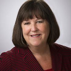 Tina Skeldon Wozniak